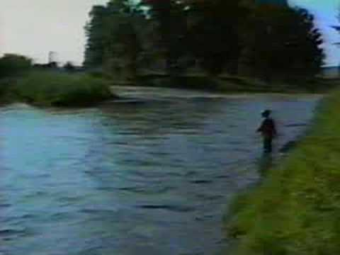 Alberta Fly Fishing - (5 of 6)