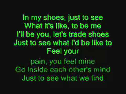 Eminem   Beautiful (Lyrics) Music Videos