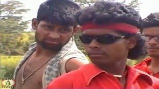 Nagpuri Film Jharkhand 2016 Ending Nagpuri Video Album Tapori Chaila