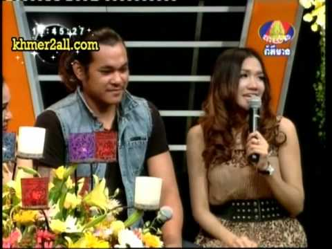 Interview with Lin & Leak [13-09-2012]