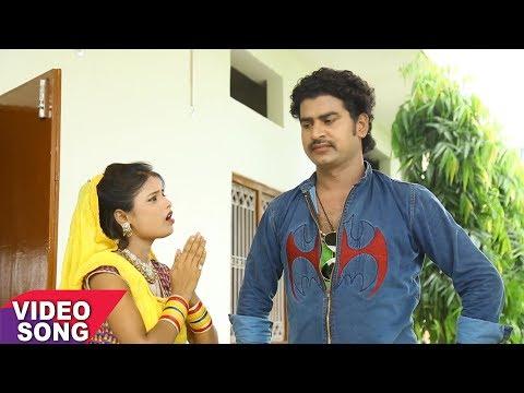 Sujeet Singh का नया Chhath Geet | छठ के आ गईल परब | Pujaai Chhathi Maai Ke | Bhojpuri Song 217