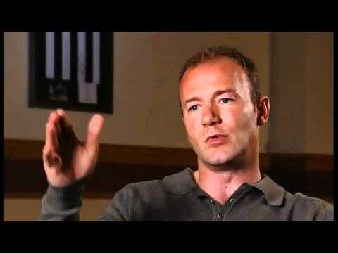 Alan Shearer's Top 6 Goals