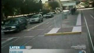Download Destroyed In Seconds Houston Metro Rail 3Gp Mp4