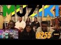 Darassa Ft Ben Pol - Muziki ( UK GUYS REACTION VIDEO) || @darassa cmg & @IamBenPol