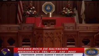 6to Aniversario Iglesia Fuente de Fe Cristiana