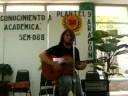 Cáscara de Sol - Florecer Cantando