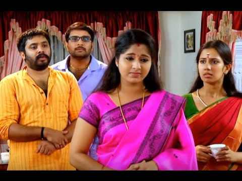 Balamani Mazhavil Manorama Episode 313 video