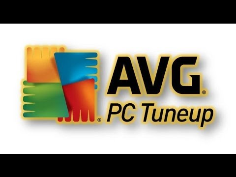 how to uninstall avg tuneup 2014 easy mode work 100 %