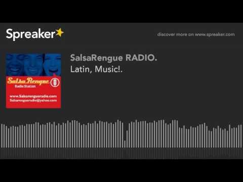 Latin, Music!. (part 7 of 19)