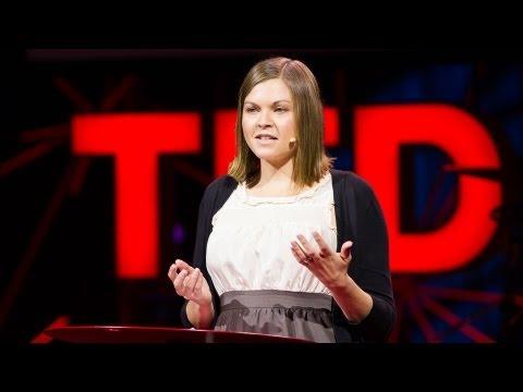 Karen Thompson Walker: What fear can teach us