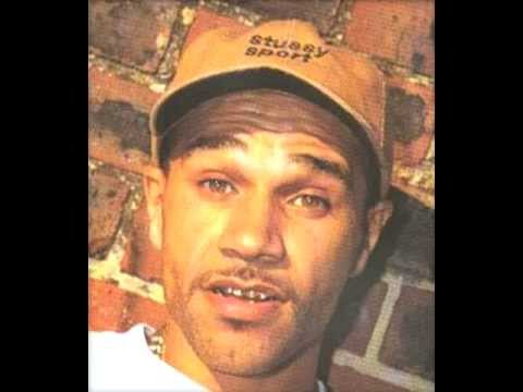 GOLDIE - STRICTLY JUNGLE MIX (1995)