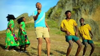 Bahil - Bewketu Sewmehon - Salnekaw - (Official Music Video) - New Ethiopian Music 2016