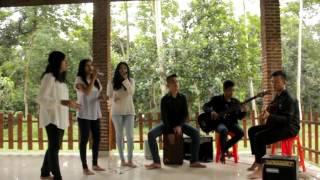 download lagu Cover Lagu Jamrud - Pelangi Di Matamu By Antonius gratis
