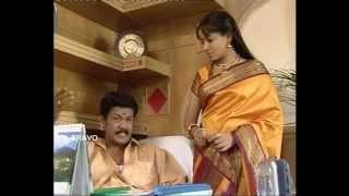 Tamil Serial : Rekha IPS : Epo 114