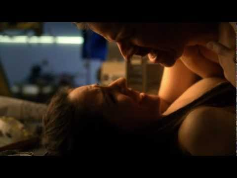 LOST GIRL - SOME FAVORITE STEAMY SCENES - OFFICIAL CLIP