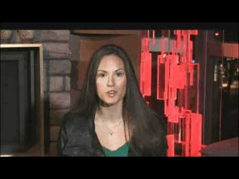 CTV Interview with Linda Bustos on the World of Online Content
