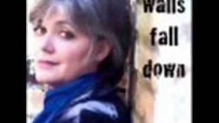 Watch Kimmie Rhodes Darkness Lifting video