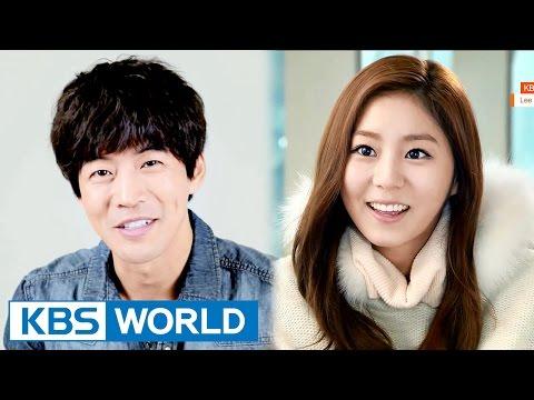 KBS WORLD e-TODAY [ENG/2016.05.04]