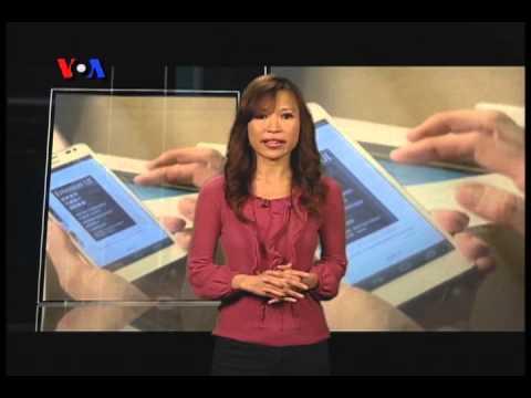 HTC One Bidik Dominasi iPhone & Samsung Galaxy - VOA untuk Dunia Tekno