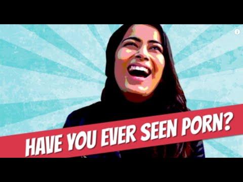 Girls Talk About Porn   Delhi Edition   Sortedd video