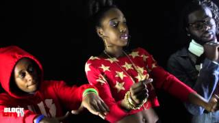 "PGKD Ft. Ms.Porsh ""Jump"" Behind the Scenes"