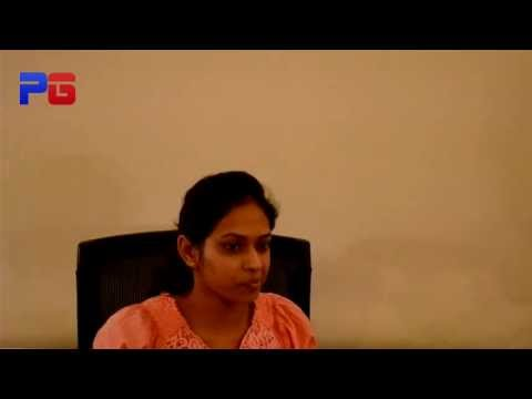 Snapdeal - Interview Questions and Tips