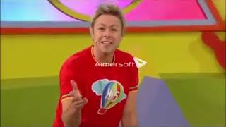 Hi-5 House Season 2 Episode 24 Part 2