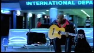 Watch Darius Rucker Exodus video