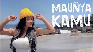 Download lagu Gita Youbi - Maunya Kamu ( )