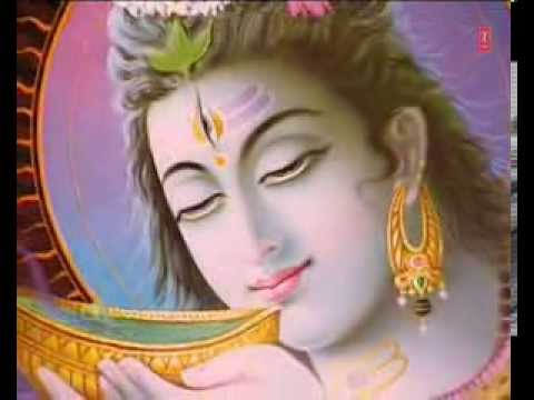 Shivratri Ka Pawan Shiv Bhajan Anuradha Paudwal,pawan Sharma [full Video Song] I Shivjogi Matwala video