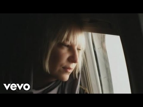Sia - I'm In Here