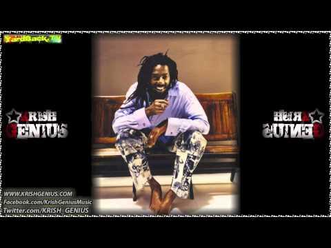 Buju Banton - Pressure Dem - July 2012