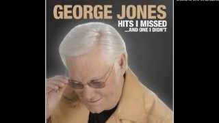 Watch George Jones Detroit City video