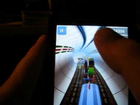 Выбивание Наклеек Игра На Андроид