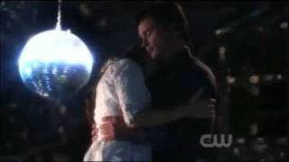 Inside Your Heaven (Clois) Lois and Clark