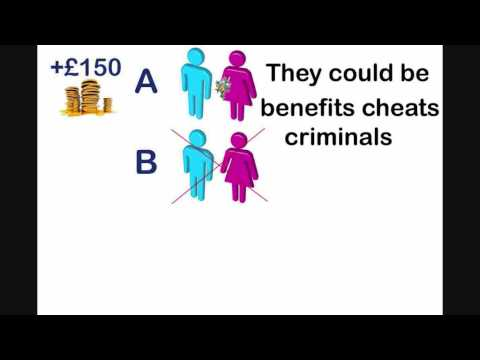 Conservative General Election Marriage Tax Policy Explained
