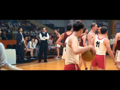 Watch Dream Team 1935 (2014) Online Free Putlocker