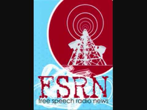 FSRN Aid ship seizure, Bank Transfer day, Eurozone crisis,Greece