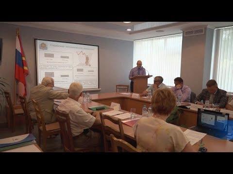 Десна-ТВ: День за днем от 05.07.2019