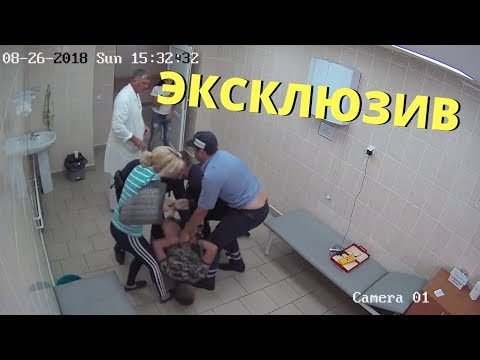 Как работает милиция в Беларуси на самом деле. НУ И НОВОСТИ! #44.2