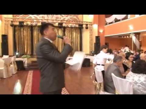 Тамада В Караганде Казакша Видео