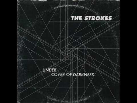 Andy Stroke - Season