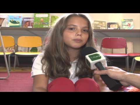 O impacto da publicidade nas crianças preocupa especialistas - Jornal Futura - Canal Futura