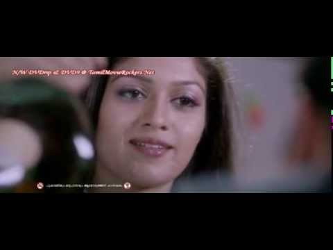 Meghana Raj Hot Scene In Good Bad & Ugly video