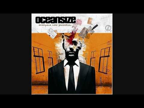 Oceansize - You Can