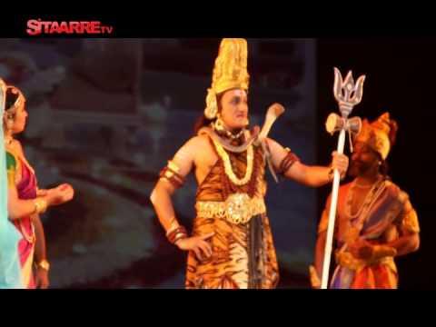Hema Malini as Durga