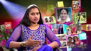 Telugu Serial Actress Bhavana Exclusive Interview Promo | YOYO TV Interviews