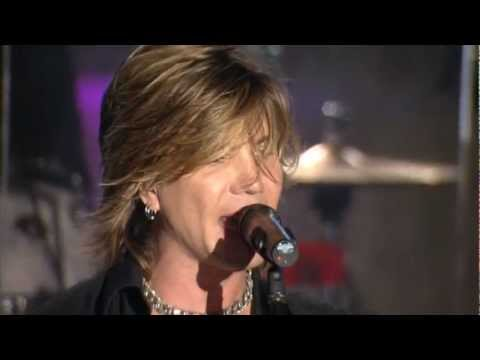 Goo Goo Dolls - Big Machine (Live in Buffalo / July 4th 2004) HQ