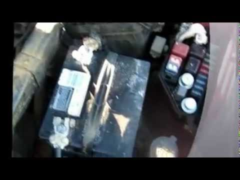 T890076 1988 chevy silverado fuse box moreover Diagnosing And Replacing Power Window Motor In An S10 Blazer as well 94 Geo Tracker Wiring Diagram together with Watch furthermore Watch. on 1996 jeep cherokee fuse diagram