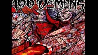 Watch 100 Demons Repeat Process video